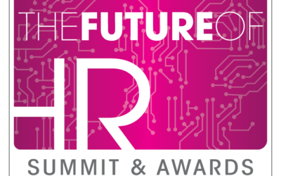 Event: Future of HR Summit Release
