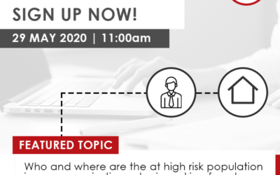 Webinar: HR Analytics | Discover How To Manage Your People/Workforce Impact