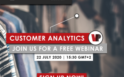 Webinar: Know Your Customer
