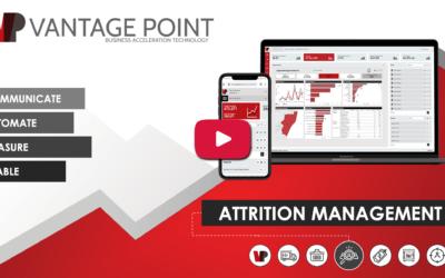 HR Mini Series: Episode 2 | Attrition Management