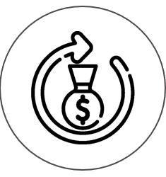Price Promotion Analytics