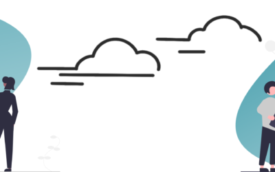 Choosing A Cloud Data Warehouse In 2021