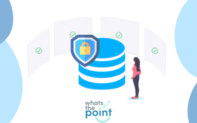 Let's Talk About Best Practices To Secure Your Data Warehouse