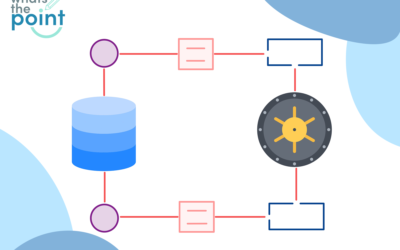 What is Data Vault? A Complete Guide to using it in your Data Warehouse