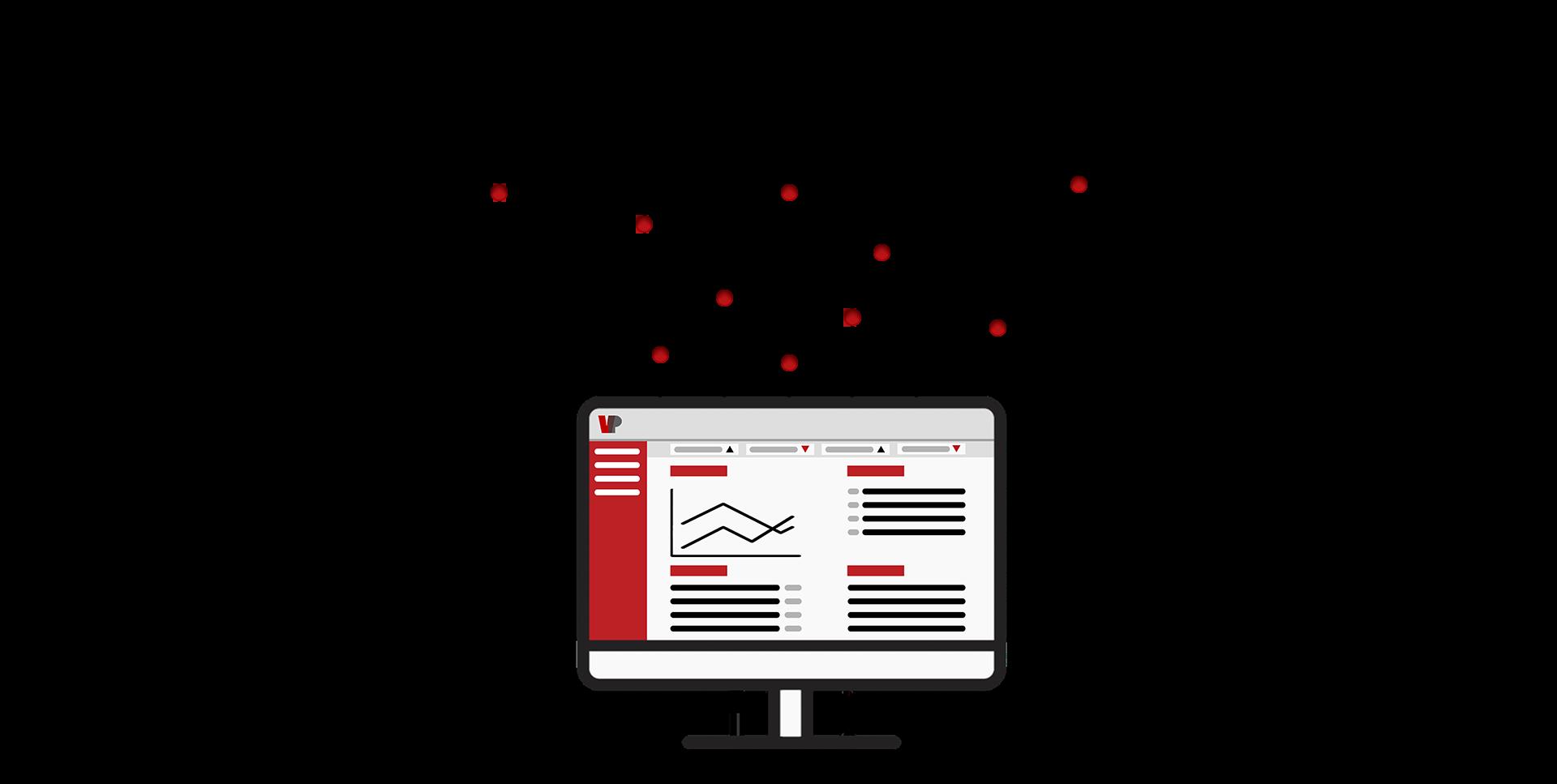 VP Data Integration