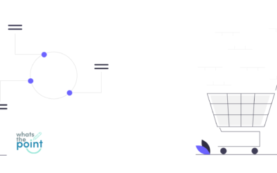 """Data Marketplaces and the """"New"""" Data Economy: How to Navigate the Double Diamond Slopes like you are on the Bunny Hill"""